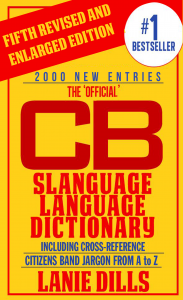 cb slang