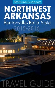 bentonville 2015 free